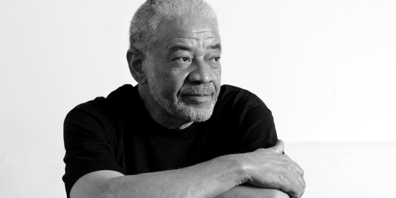 Trauer um Bill Withers