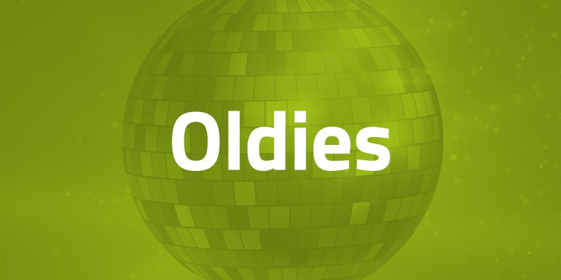 105'5 Spreeradio Oldies