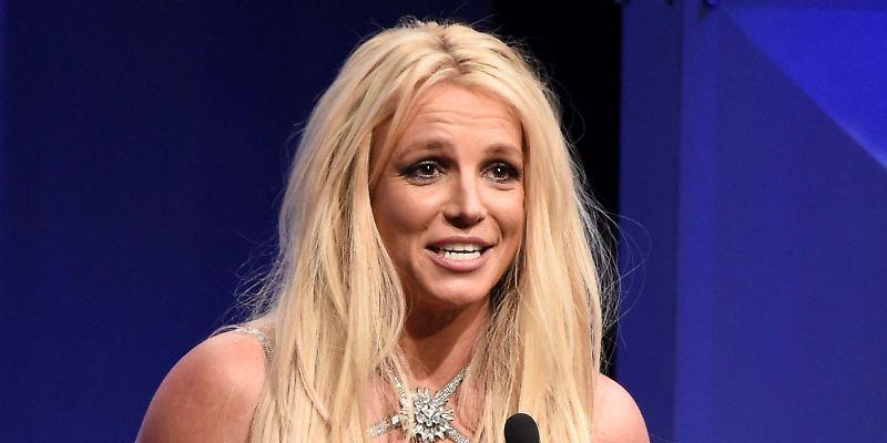 Britney Spears wieder vor Gericht