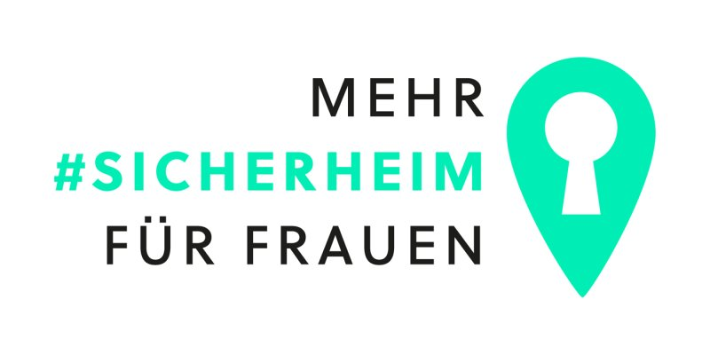 Initiative #sicherheim