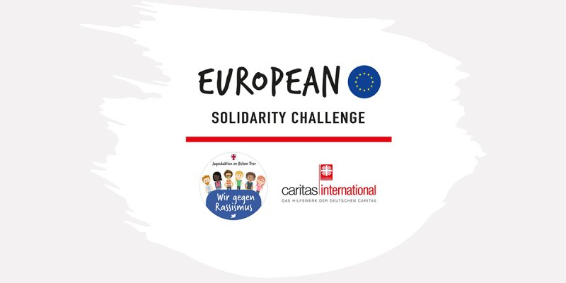 European Solidarity Challenge