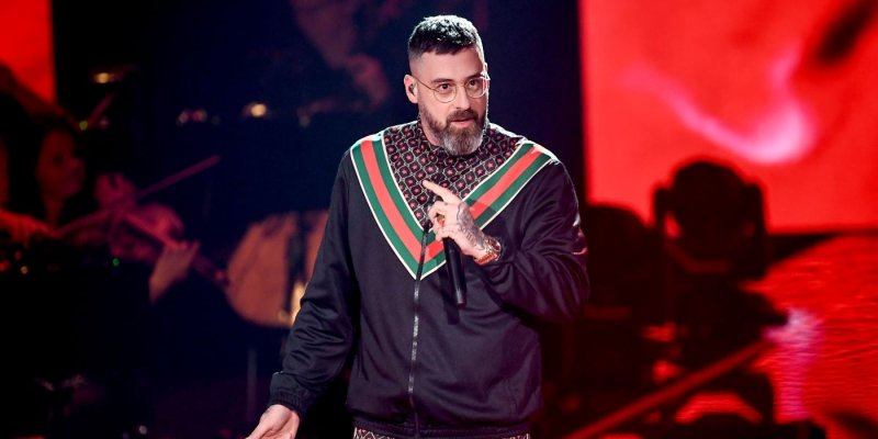 Wechsel bei «The Voice of Germany»